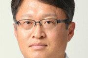 [광화문에서/양종구]한국육상 지도자들의 착각