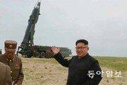 [주성하 기자의 서울과 평양사이]김정은의 핵미사일 도박 멈추게 하려면