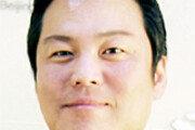 [상장기업&CEO]프랜차이즈 업체 '디딤' 이범택 사장
