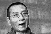 [횡설수설/하종대]'중국의 만델라' 류샤오보