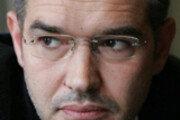 푸틴에 맞선 러 블로거 안톤 노시크 심장마비 돌연사