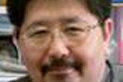 [Biz & Economy 말 말 말]한국수력원자력 비상임이사인 조성진 경성대 교수 外