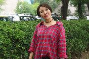 """[인터뷰] 신봉선 """"9년만의 개콘…피식 웃음, 빵 터지게 하겠다"""""""