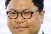 [경제계 인사]제네시스코리아 지사장 이종구씨
