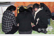 [주성하 기자의 서울과 평양사이]왜 순교의 피는 북한 사람의 몫인가요