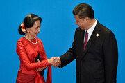미국 한눈 판 사이, 동남아에 구애하는 중국의 속내는…