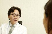 """""""15분 진료 '신뢰 바이러스' 널리 퍼지길"""""""