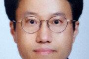 [기자의 눈/장기우]언론 탓으로 돌린 '레밍 발언' 도의원