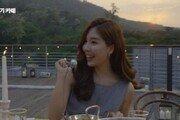 오뚜기 카레 광고속 미모女는 장녀 함연지…연예인 주식부자 5위