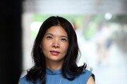 """[심규선 기자의 人]서은교 '광명 아우름' 설립자 """"미혼모들도 행복할 권리 있다"""""""