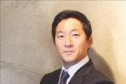 '커피왕'의 안타까운 죽음…'망고식스' 강훈 대표는 왜?