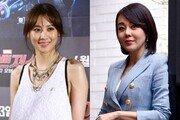 또 미국 녹이는 김윤진·수현