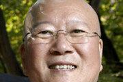 수불 스님, 인도 방문… '간화선' 전파한다