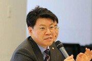 """장제원 """"담뱃값 인하, 자유한국당 말할 입장 아냐…민주당이 거론해야"""""""