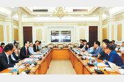 호찌민엑스포 발맞춰… 대구-경북, 베트남과 협력 강화