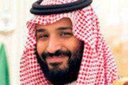[피플 딥포커스]32세에 사우디 권력 쥔 '미스터 에브리싱'