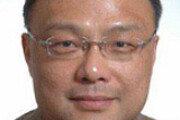 [세계의 눈/주펑]문재인 정부의 '중국 난제'
