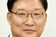 '친박·적폐 공공기관장' 꼬리표 홍순만 코레일 사장, 전격 사의