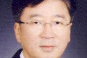[경제계 인사]천호식품 대표 이승우 씨
