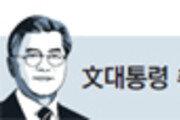 """""""문재인 대통령 휴가 복귀하는 5일경 트럼프와 통화"""""""