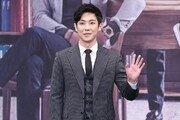 """이준, 10월 24일 현역 입대…누리꾼 """"깔끔해서, 좋다"""" 칭찬"""