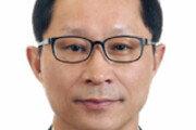 [경제계 인사]아워홈 대표 김길수 씨