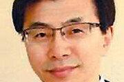 [경제계 인사]서영엔지니어링 대표 김종흔 씨