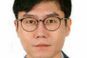 [광화문에서/윤완준]이병호-김양건의 비밀회동