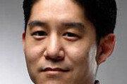 [경제계 인사]그룹엠코리아 정영수 대표 취임