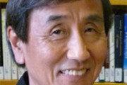 """[김용석의 일상에서 철학하기]""""사람을 찾습니다"""""""