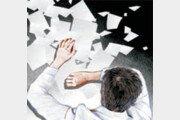 [횡설수설/주성원]크런치 모드 과로사
