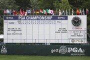 PGA 챔피언십 이젠 봄 라운딩…2019년부터 5월 개최로 변경
