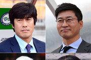 수원·울산 '기세 이어라'…전남·성남 '이변 막아라'