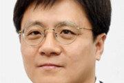 [광화문에서/이상훈]김동연 부총리 앞에 놓인 '함정'