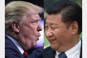 [구자룡의 중국 살롱(說龍)]<3> 중국, 북한 못 막으면 미국이 휘두르는 몽둥이에 맞는다