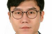 [광화문에서/윤완준]'중국인'은 사드를 반대하지 않는다