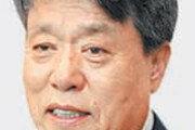 '낙하산 논란' 박창민 대우건설 사장 사퇴