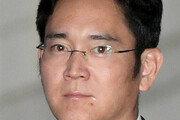 """이재용 선고 앞둔 삼성 """"오너 공백, 대안이 없다"""""""