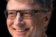 빌 게이츠, MS社 주식 5조원어치 또 기부