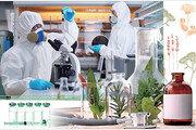 천연물의약품 개발환경 조성… 제2의 반도체로 키워야