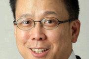 [직장인을 위한 김호의 '생존의 방식']나의 역사, 글로 써보기