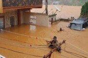 시에라리온 산사태 1000명 사망·실종…콜레라 등 전염병 창궐 우려