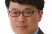 [내 생각은/성기영]아세안과의 북핵 외교, 장기적으로 접근해야