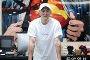 """박서원 """"인스타그램 광고가 페북 역전… 애드테크 무섭게 변해"""""""
