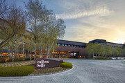 롤링힐스 호텔, 18일부터 이틀간 '롤링 아트마켓'