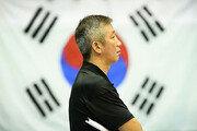 오늘 만큼은 골든스테이트 워리어스가 부럽지 않은 한국남자농구