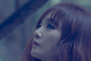 """[양형모의 아이러브 스테이지] 이영미 """"내 이야기인 듯 내 이야기 아닌 미의 이야기"""""""
