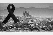 """메시·호날두 """"어떠한 폭력 행위도 거부"""", 바르셀로나 테러 규탄"""