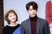 '모델 출신 한솥밥 식구' 남주혁-이성경, 男女 주인공→연인→선후배로…