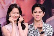 윤아·임시완, MBC 사극의 불명예